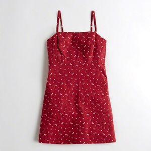 NEW✨ plaid shift dress